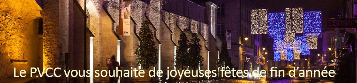 Photo Vidéo Club de Compiègne – PVCC